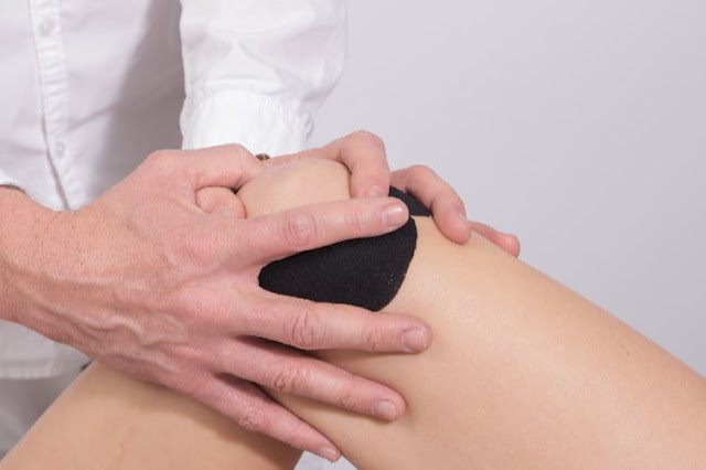 sprains strains chiropractor help workout injuries