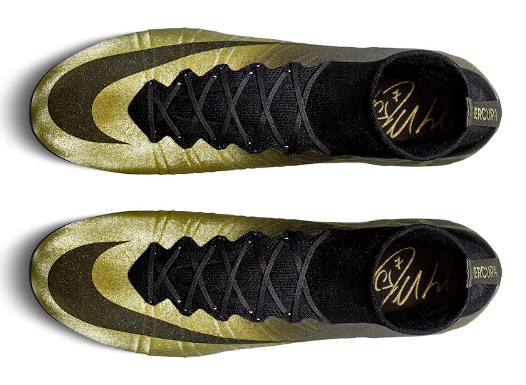 new concept 19a8e 02eb6 closeout nike mercurial superfly rare gold yeezy ddc4e 1c4ed
