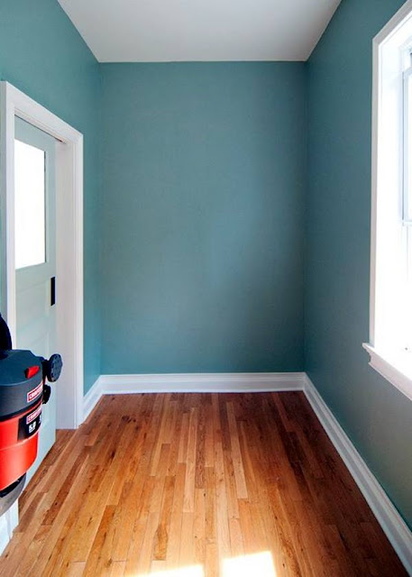 Combinations%2Bof%2Bcolors%2Bto%2Bpaint%2Bthe%2Bwalls%2Bof%2Byour%2Bhouse%2B%252817%2529 Combinations of colors to paint the walls of your house Art