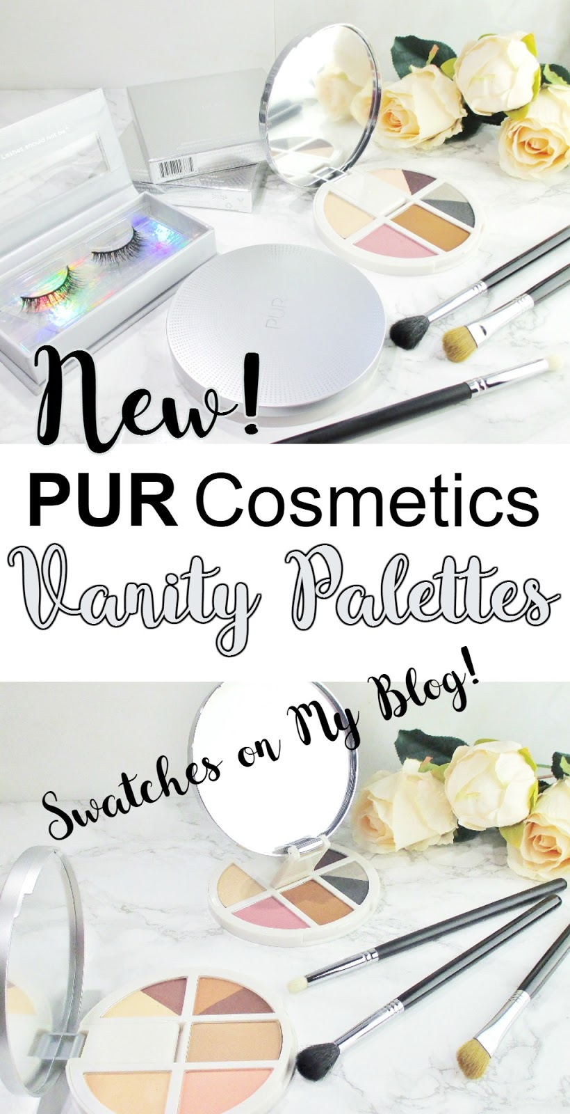 pur-cosmetics-vanity-palettes-dream-chaser-goal-digger-review