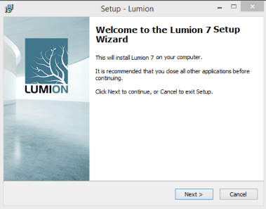 lumion 7 crack kickass