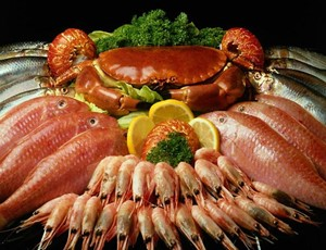 , Гороскоп питания и диет, Деление по знакам, Рекомендации по каждому знаку зодиака, Важные витамины, Овен, Телец, Близнецы, Рак, Лев, Дева, Весы, Скорпион, Стрелец, Козерод, Водолей, Рыбы, питание по гороскопу, какие блюда готовить по знакам зодиака, знаки зодиака, кда по знакам зодиака, кулинария по знакам зодиака, гороскоп питания, гороскоп диет, интересное про еду, интересное про знаки зодиака, Гороскоп питания и диет