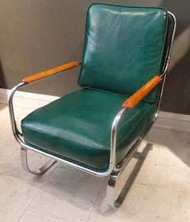 zephyr desk chair thonet rocking price michael thomas :