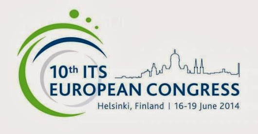 E2Call research paper accepted for 10th ITS European Congress