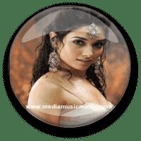 Tamannaah Bhatia Beautiful Pictures Wallpapers