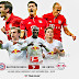 Contundente, Bayern amassou o Leipzig na Allianz Arena