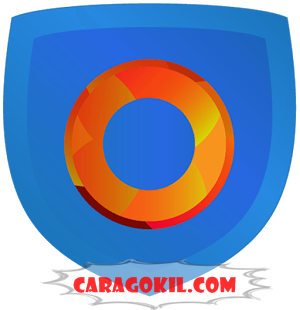 Cara Internet Gratis All Opelator