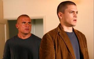 Prison Break e duas séries inéditas: Confira os lançamentos do Globoplay em outubro