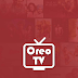 Oreo Tv Live Tv Apk For Android Tv And Mobile