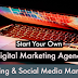 Shailesh Panchal Social Media Consultant
