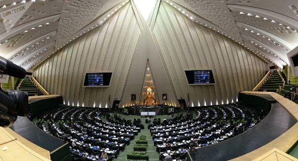 Irán reconoce a Jesuralén como capital eterna de Palestina