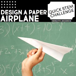 https://www.teacherspayteachers.com/Product/Paper-Airplane-STEM-Challenge-Quick-STEM-Activity-3175974?utm_source=Momgineer%20Blog&utm_campaign=EOY%20STEM%20Paper%20Airplane