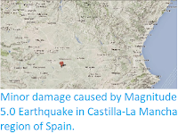http://sciencythoughts.blogspot.co.uk/2015/02/minor-damage-caused-by-magnitude-50.html
