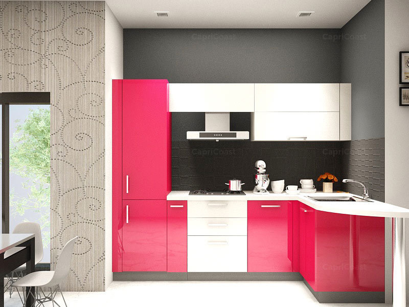 Foundation dezin decor for Kitchen trolley designs catalogue