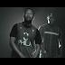 Download Video Mp4 | Nikki Mbishi X Wakazi - Princeless