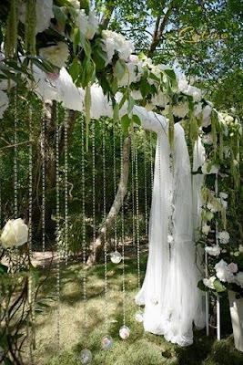 wedding planner foto