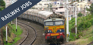 RRB MI Recruitment 2019 Notification, Online Apply for 1665 Posts
