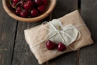 http://www.organicfarm.sklepna5.pl/kat/10/zestawy-organic.html