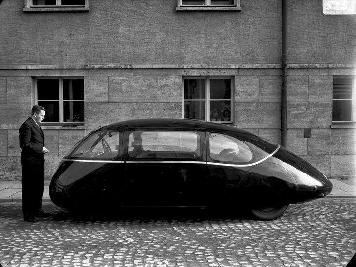 http://retor.blogspot.com/2014/09/schlorwagen-pillbug-1939.html