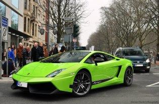 Royal Cars And Bikes Wallpapers Royal Cars Wallapepar