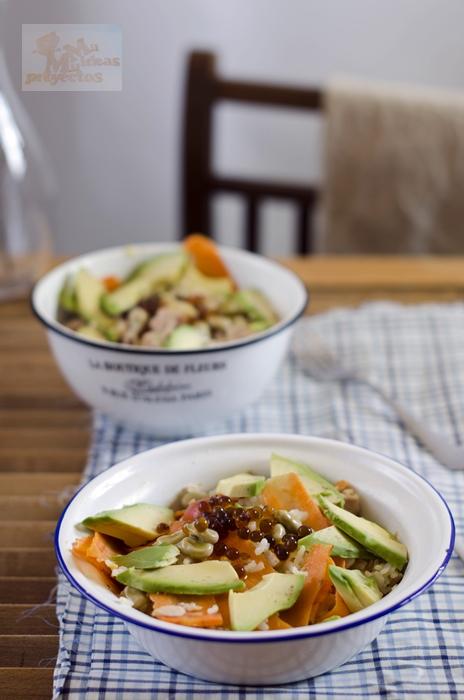 ensalada-arroz-aguacate4