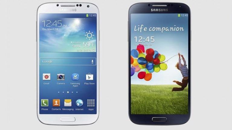 Alltechstory Kumpulan Harga Terbaru Samsung Galaxy Bulan