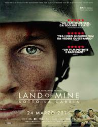 Land of Mine (Under Sandet) (2015)