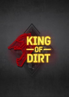 King Of Dirt PC Full (Descargar) 1 Link (MEGA)