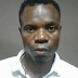 6.158kg of heroin abandoned at Lagos Airport, NDLEA arrests 2 Nigerian suspected drug traffickers