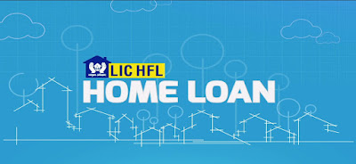 HOW TO GET A HOME LOAN FROM LIC