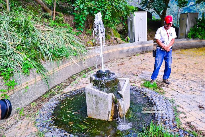 Xinshe-Irrigation-Canal-13.jpg