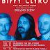 Biffy Clyro: Live @ Newcastle Metro Radio Arena 02/12/16
