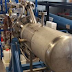 ECN ontwikkelt energie- en kostenbesparende technologie voor industriële warmte-opslag