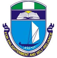 university of portharcourt 2nd batch admission list
