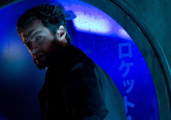 Watch The Wolverine | Online Free | CartoonHD
