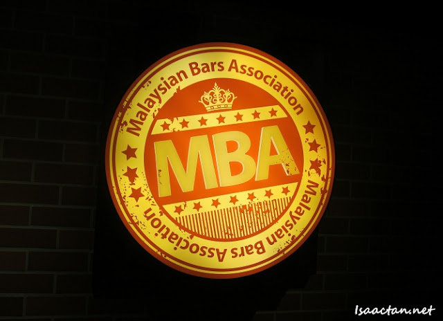 Malaysian Bars Association