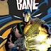 Bane | Comics