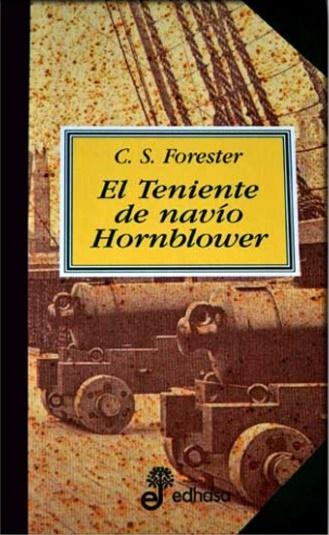https://laantiguabiblos.blogspot.com.es/2017/04/el-teniente-de-navio-hornblower-c-s.html