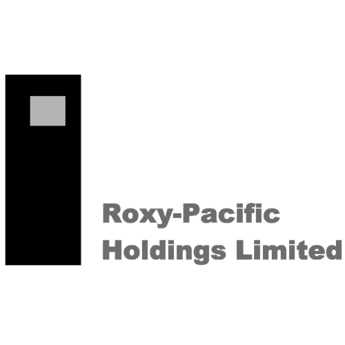 Roxy-Pacific Holdings - OCBC Investment 2016-08-01: Boost from FV gains in Australia