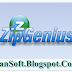 Download ZipGenius 6.3.2.3116 For Windows Full Version