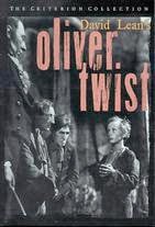 Watch Oliver Twist Online Free in HD