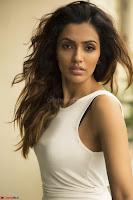 Akshara Gowda ~ Portfolio Pics Galleries 017.JPG