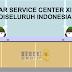Service center hp xiaomi dimana? ini dia daftar service center xiaomi lengkap di indonesia