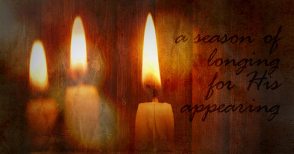 Beautiful Feet Books Blog Readings For Advent