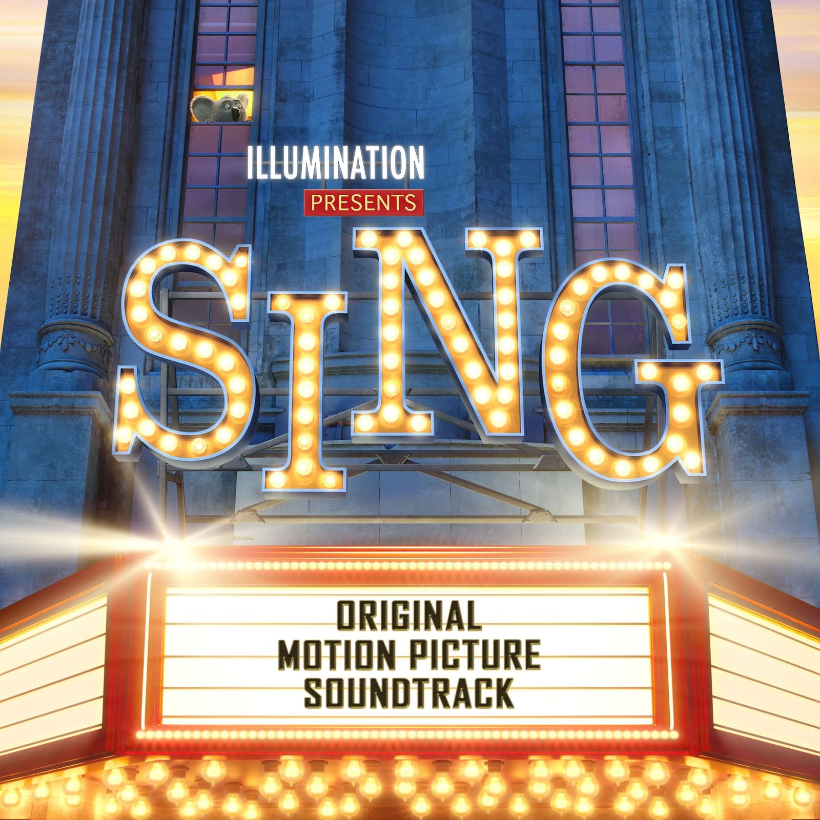 sing 2018