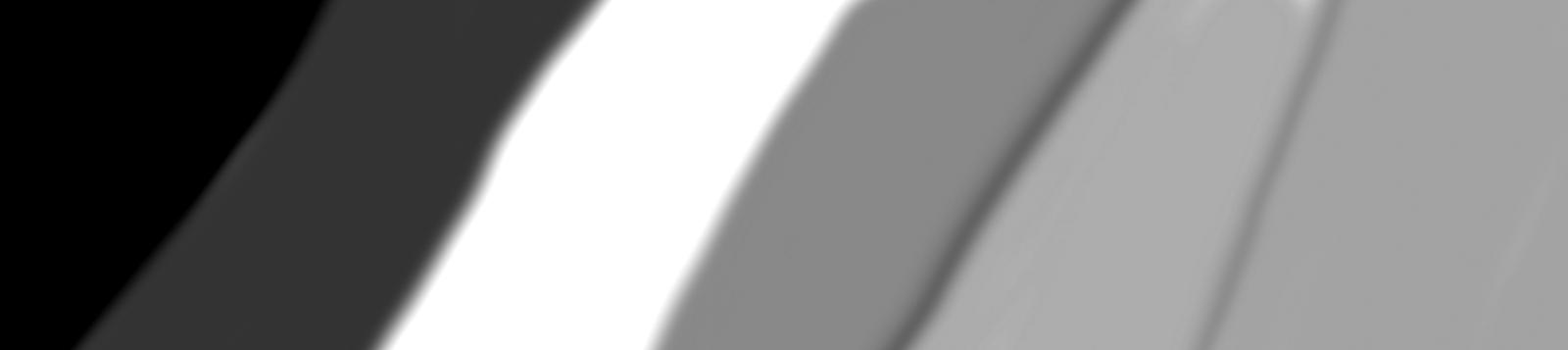 Шаблон для прочистки принтера чёрно-белый