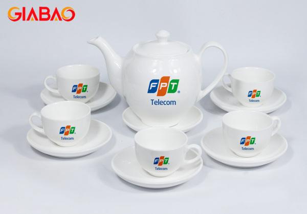 bộ ấm chén trà đẹp tại TP. HCM
