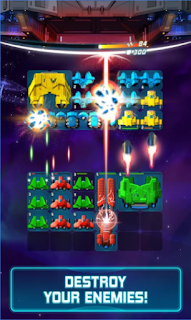Stellar: Galaxy Commander MOD Apk [LAST VERSION] - Free Download Android Game