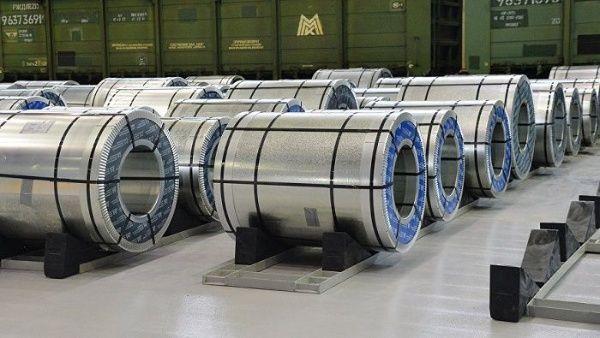Irán condena medidas de EE.UU. contra su industria metalúrgica