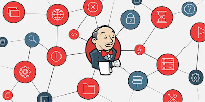 5 Jenkins Courses for DevOps Engineers and Java Developers